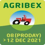 https://www.agribex.be/