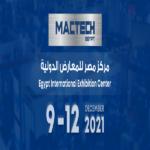https://mactech-eg.com/