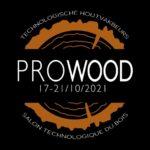 https://www.prowood-fair.be/